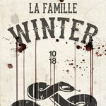 La Famille Winter, de Clifford Jackman