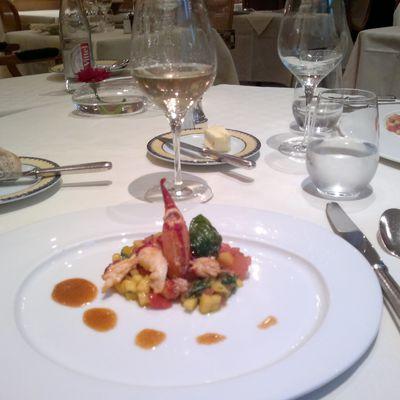 mademoinelle-cuisine