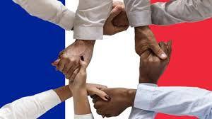 Les Français solidaires? Pas si sûr.