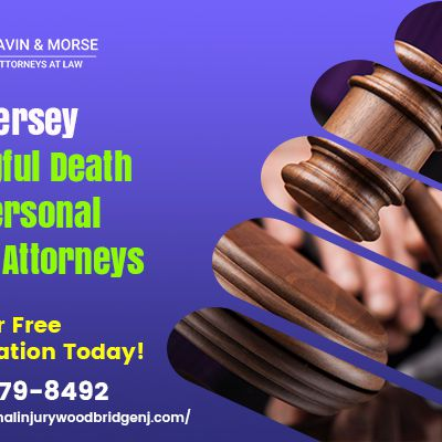 What Is the Right Time to Look For a Wrongful Death Attorney?
