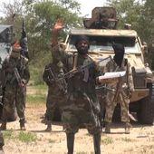 Camerún acusa a Boko Haram de secuestrar a 80 personas