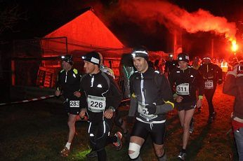 "Noz Trail 2012 - Les photos ""officielles"""