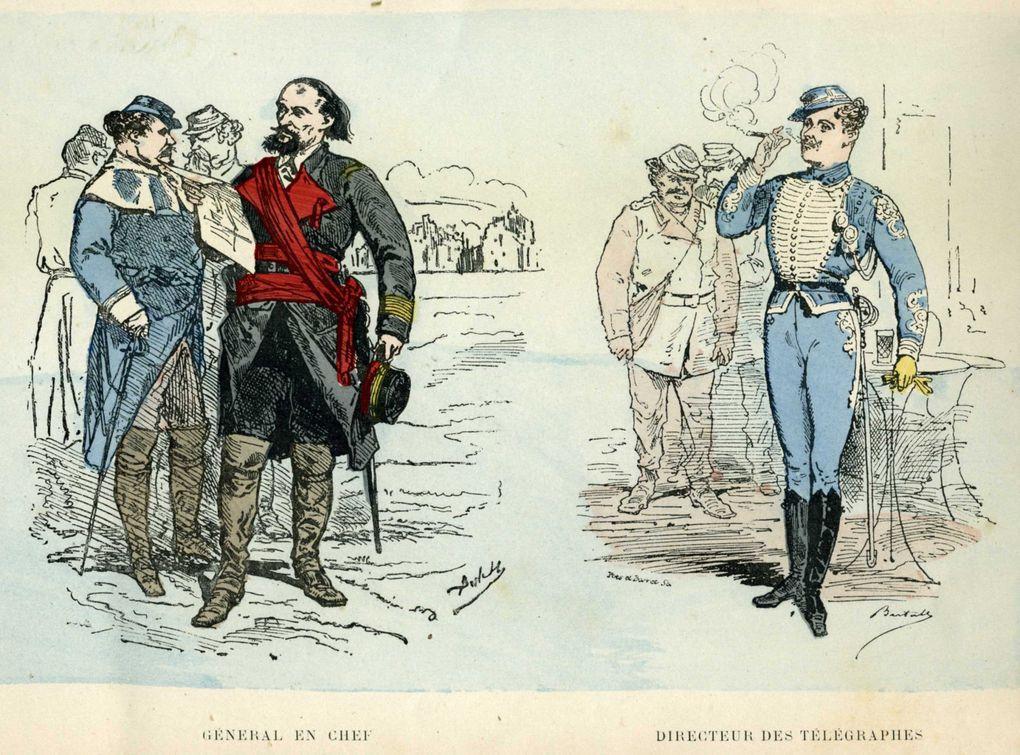 18 mars au 28 mai 1871