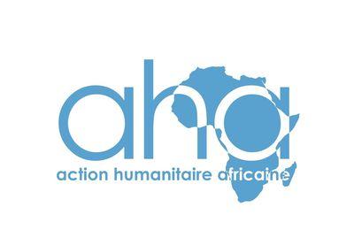 L'ONG AHA salue la signature de l'accord de cessez le feu permanent en Libye.