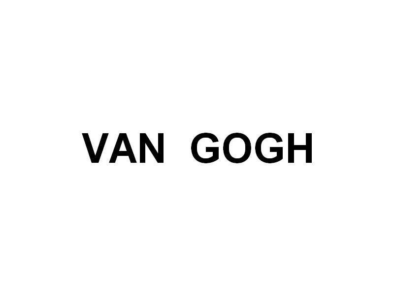VAN GOGH , navire de croisière fluviale  ( sur le Rhone )au passage de Port de Bouc , direction Martigues