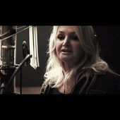 "AXEL RUDI PELL feat. Bonnie Tyler - ""Love's Holding On"" (Official Video)"