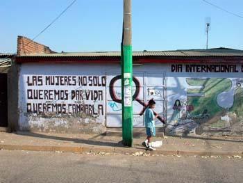 Album - urba-latin-america