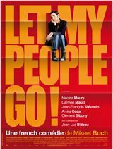 """""""Let my people go"""", le film"""