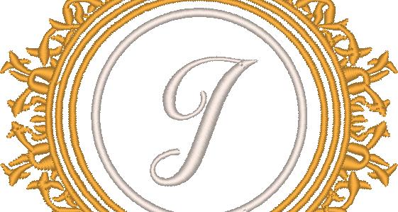 ABC de septembre: la lettre I