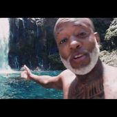 Willy William - R.Q.T (Official Music Video)