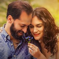 JioArts | Wedding Photographers in New York