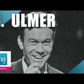 """Georges Ulmer """"Pigalle"""" (live officiel) 