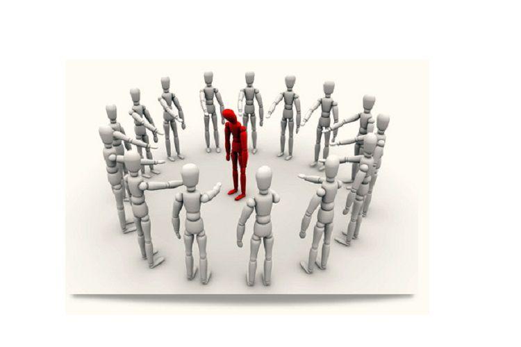 Le harcelement moral au sein d'une grosse entreprise en jugement - Photo DR