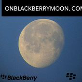 onblackberrymoon.over-blog.com
