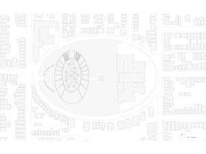 Architecture drawings (c) Stanislas Chaillou