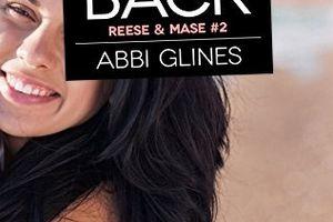 Rosemary Beach tome 11 (Reese & Mase tome 2) : Come Back de Abbi GLINES
