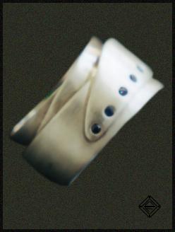 Album - Die-Ringe