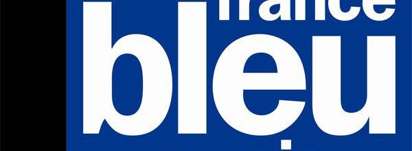 Interview exclusive de Jean-Marc Ayrault demain sur France Bleu Izel et Armorique