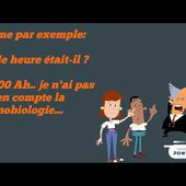 L'analyse des pratiques professionnelles: un levier de professionnalisation - UNIV PERSO-Philippe CLAUZARD