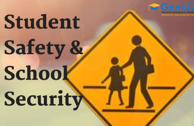 How to Secure Your School: Steps For Improvement School Safety