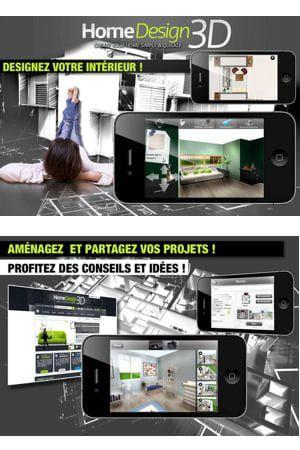 http://www.linternaute.com/bricolage/magazine/applications-bricolage/image/home-design-3d-gold-1506363.jpg