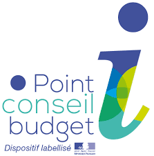 Mise en place de Points Conseil Budget