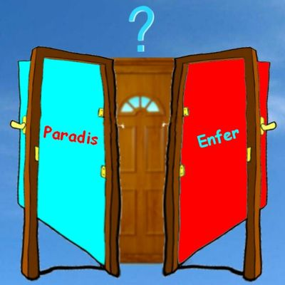 Quelle porte choisir ?