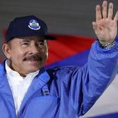 Daniel Ortega: Malgré les agressions des États-Unis, le Nicaragua a réussi à stabiliser son économie. - Analyse communiste internationale