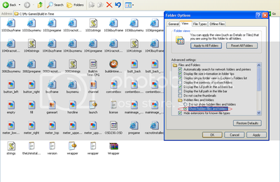 Scaricare Fusion Lifecycle 2010 Keygen 64 Bits IT