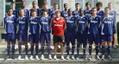 U17 Nationaux, En Avant de Guingamp