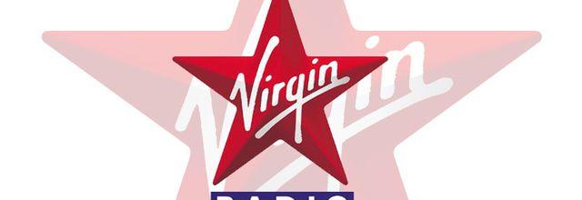 Virgin Radio participe ce mardi à la Journée de la langue française