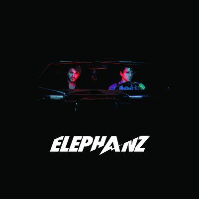 Elephanz, le clip de Maryland feat Eugénie / CHANSON / MUSIQUE / ACTUALITE