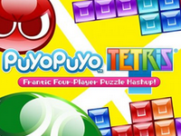 De bonnes affaires chez Play-Asia