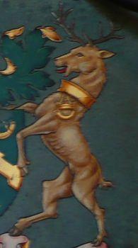 Un thème décoratif décliné sous des formes multiples.