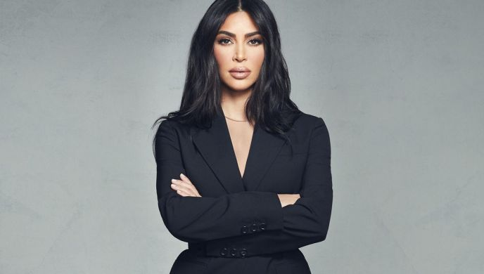 """Kim Kardashian West : The Justice Project"" ce soir sur Planète+CI"