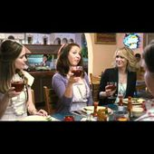 MES MEILLEURES AMIES - Bande annonce (VF)
