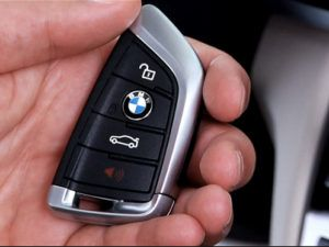 Professional BMW Key Replacement Service- An Excellent Support to Continue Your Journey