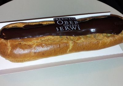 Oberweis (Luxembourg)