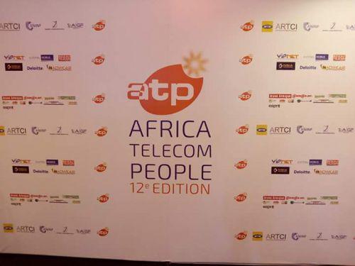 Le Forum Africa Telecom People 2016 sur l'internet des Objets en Afrique ouvre