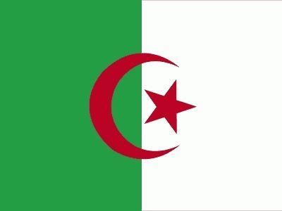 Algérie : Bouteflika fait un pas vers la Liberté