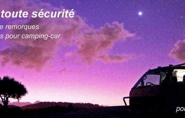 FRANSSEN REMORQUES : Catalogue produits et pièces détachées Remorques - Attelages - Camping Car - Caravane
