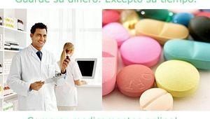 Arrox (Rosuvastatina) 5-10-15-20Mg