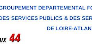 Préavis de grève illimitée pour le GD des services publics et de Santé