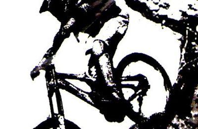 Thor et le retour du Biker Noir