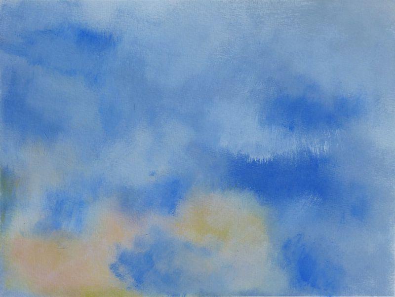 Marie-Christine Schmitt - 2 compositions