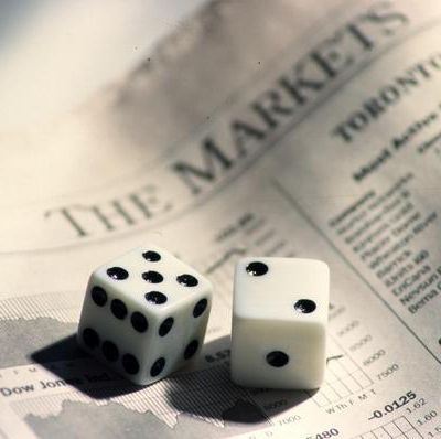 Investing In The Stock Market? What You Should Know