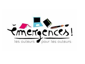 À Montreuil : des nouvelles d'Émergences, le concours de la Charte