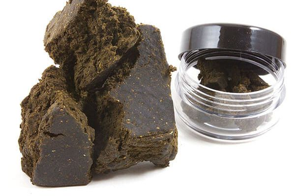 ROLLING STONE AFGHAN HASH FOR SALE ONLINE