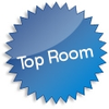 Top Room Mai 2009