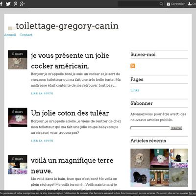 toilettage-gregory-canin